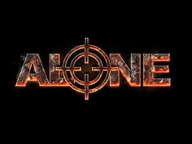 AloneVR