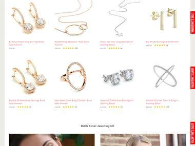 OnebyOne Jewellery
