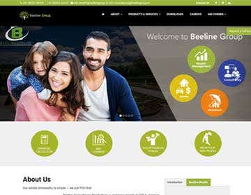http://www.beelinegroup.in/