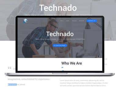 Technado