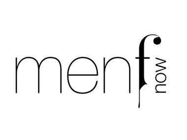 Jewelry Logo for Men