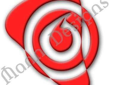 Franchise Wrok For logos