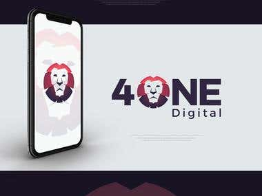 4One Digital