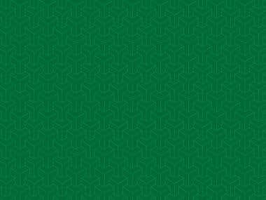 Seamless Pattern Design 02