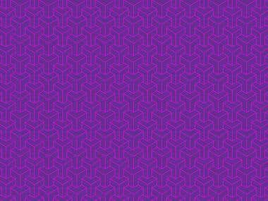 Seamless Pattern Design 03