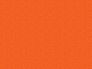 Seamless Pattern Design 01