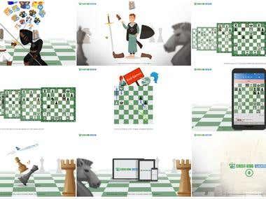 Chess App Explainer