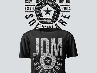 My T-Shirt Designs