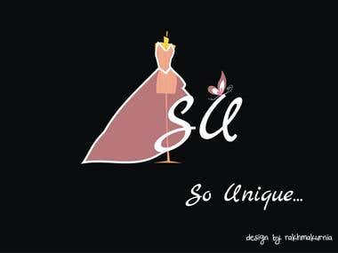 Wedding Dress Logo