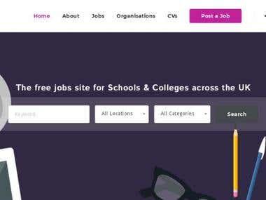 staffmyschool.co.uk