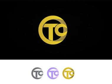 CTC / Crypto Training Center