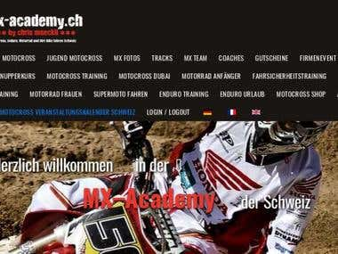 motocross-mx.ch