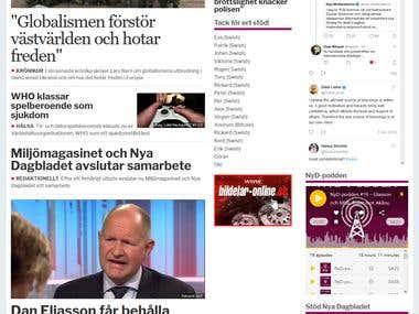 https://nyadagbladet.se