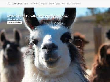 LlamaSeeker.Com