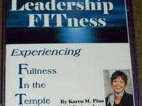 Leadership FITness