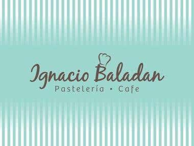CM Pastelería Ignacio Baladán