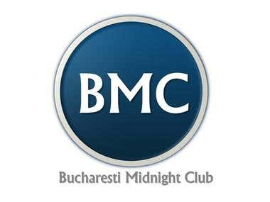 Bucharesti Midnight Club