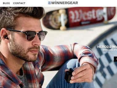 www.winnergear.com