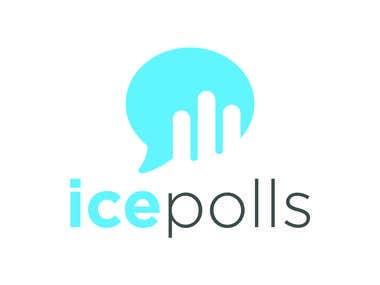 Logo For Icepolls