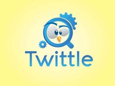 Twittle