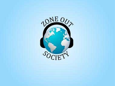 Zone Out Society