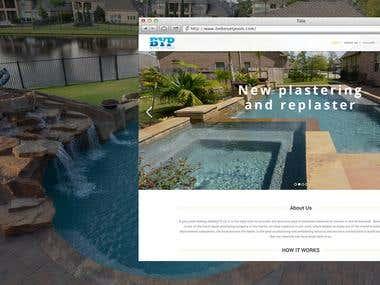 Website Development And Marketing