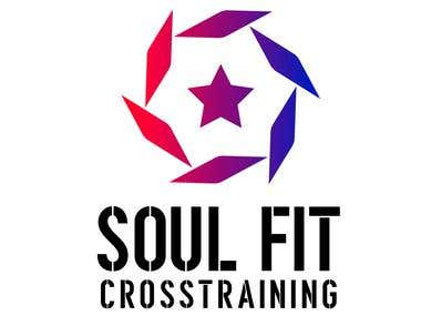 Soul Fit Crosstraining