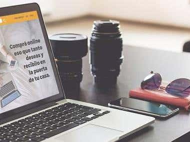 Compraenelexterior.com | www.compraenelexterior.com