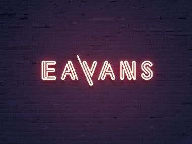 Logo Design for a Fashion business