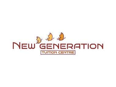 tuition centre