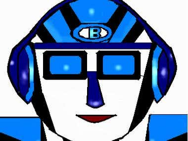 Baby Bio DJ