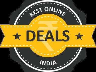 Best Online Deals India