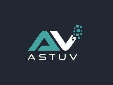ASTUV
