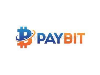 Paybit