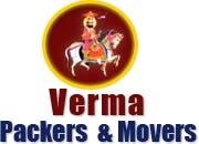 Logo Design for http://www.vermarelocation.in/