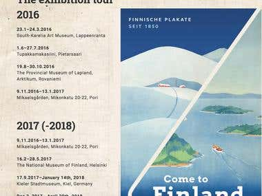 EN-CN translation project in Finland