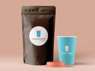 Packaging and Product Design