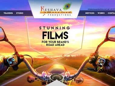 Keshva Production