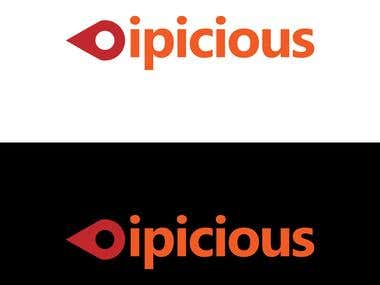 dipicious