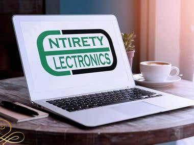 ENTIRETY ELECTRONICS