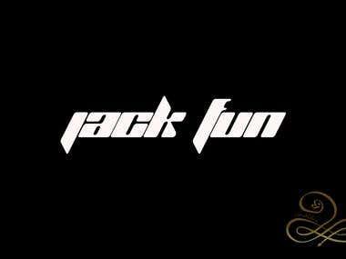 Jack Fun