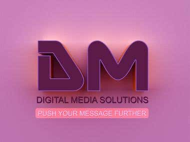 HSDK Web Arts , Photos And Network Solutions
