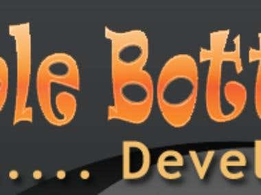 SEO for http://www.androidgame.co