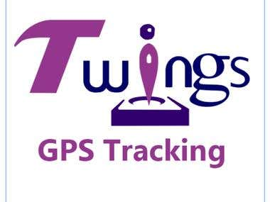 Twings Vehicle Tracking System