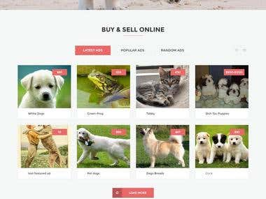 Classified Ads For Pets Small Little Cute Dogs For Sale