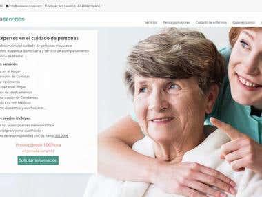 CuidaServicios.com