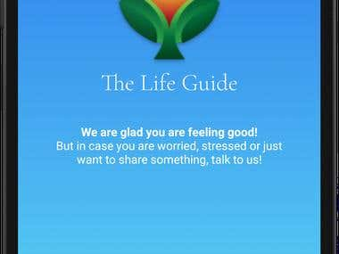 TheLifeGuide