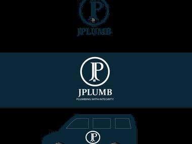 Logo for JPLUMB