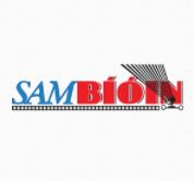 Sambíóin
