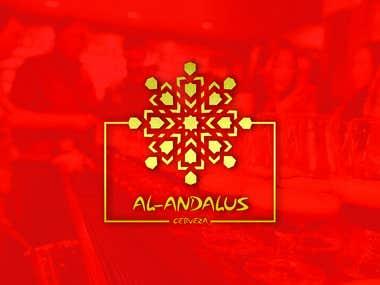 Al Andalus Beer Logo